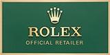 Rolex | Distribuidor Oficial | Pons1845