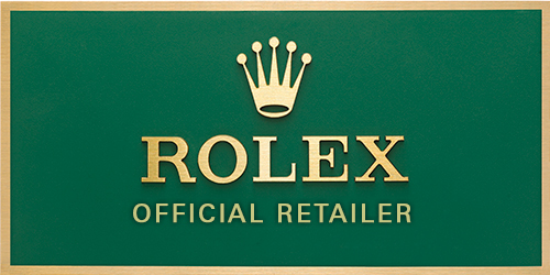 Rolex | Official Distributor | Pons 1845
