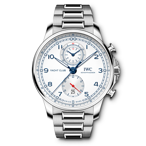 PORTUGIESER YATCH CLUB IW390702